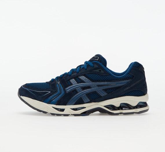 Мъжки кецове и обувки Asics Gel-Kayano 14 Mako Blue/ French Blue 113998_7