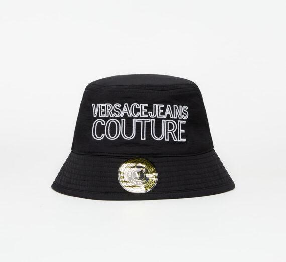 Аксесоари Versace Jeans Couture Linea Woman Bucket Hat Black 118426_M