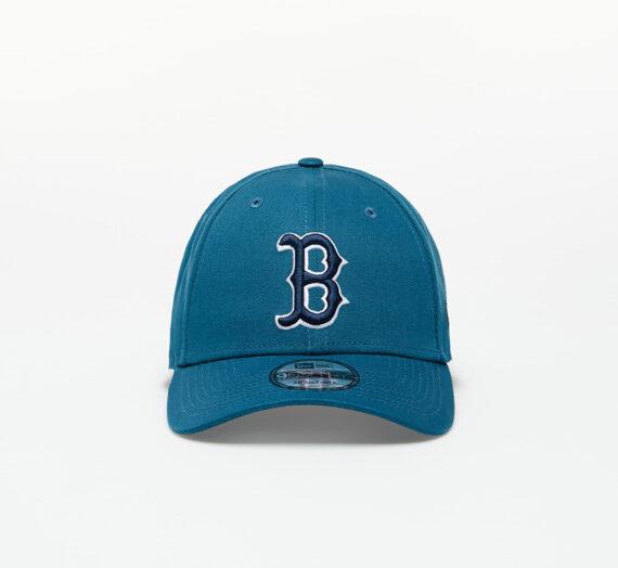 Шапки New Era 9Forty Mlb League Essential Boston Red Sox Cdtnvy 123127_univerzální