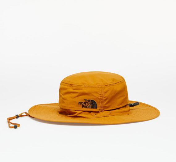 Бъкет шапки The North Face Horizon Breeze Brim Bucket Timber Tan 125320_L-XL