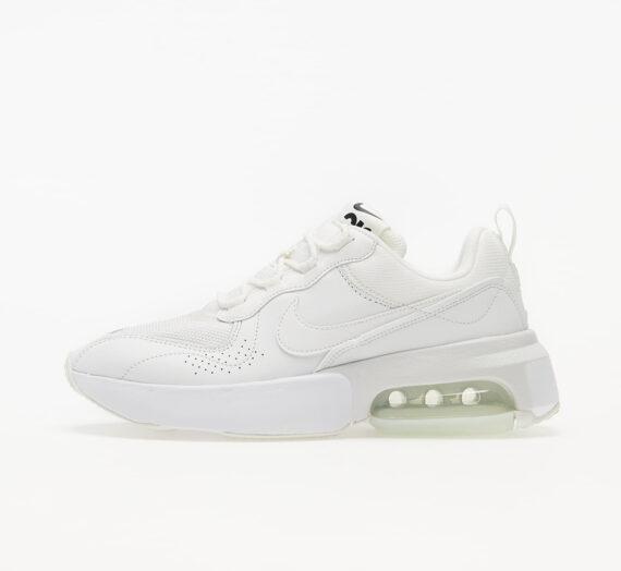 Дамски кецове и обувки Nike W Air Max Verona Summit White/ Summit White-White 53229_7_5