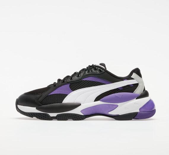 Мъжки кецове и обувки Puma LQD Cell Epsilon Puma Black-Prism Violet 53418_10_5