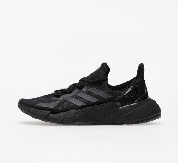 Мъжки кецове и обувки adidas X9000L4 Core Black/ Core Black/ Grey Six 59332_9