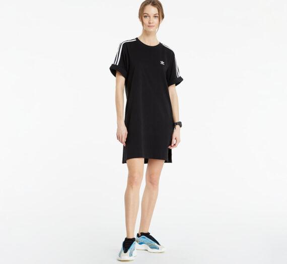 Рокли adidas Dress Tee Black 80272_S_36