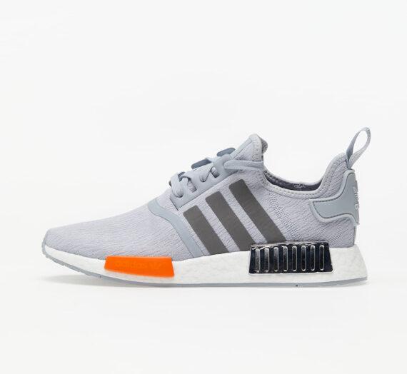 Мъжки кецове и обувки adidas NMD_R1 80401_4