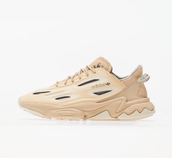 Дамски кецове и обувки adidas Ozweego Celox W St Pale Nude/ Linen/ Light Brown 80632_6_5