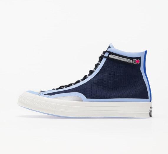 Мъжки кецове и обувки Converse Chuck 70 Obsidian/ Serenity 81946_8_5