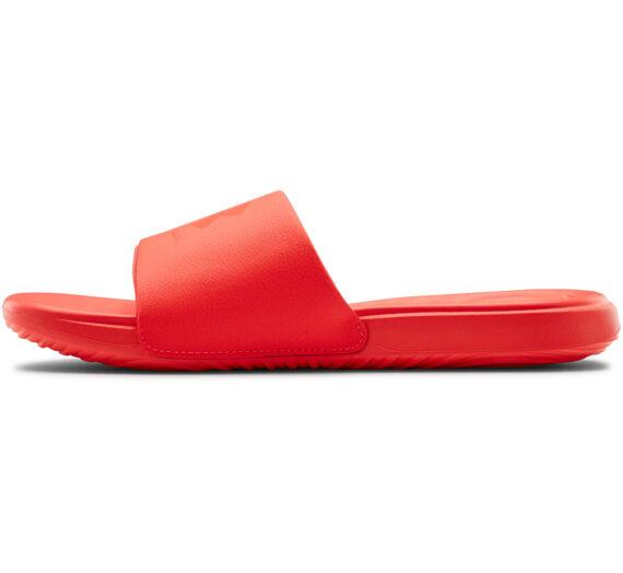 Мъжки кецове и обувки Under Armour M Ansa Fix SL Red 83485_8