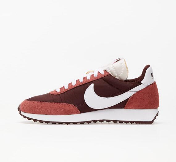 Мъжки кецове и обувки Nike Air Tailwind 79 Mystic Dates/ White-Claystone Red-Sail 85849_8