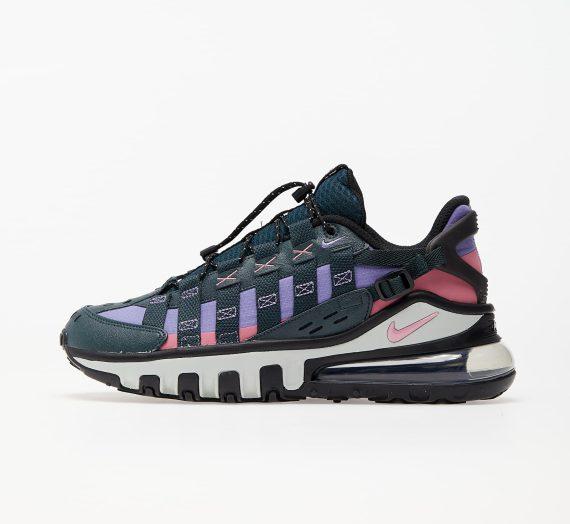 Мъжки кецове и обувки Nike Air Max Vistascape Seaweed/ Desert Berry-Dusty Amethyst 86008_7