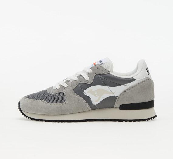 Мъжки кецове и обувки KangaROOS Aussie – Summer Vapor Grey 88675_14