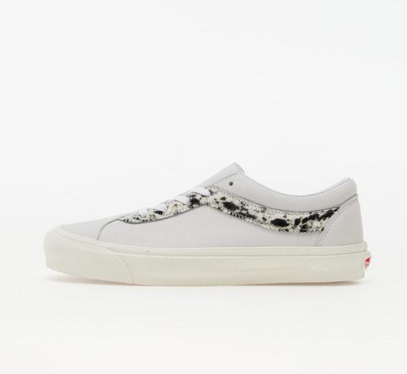 Мъжки кецове и обувки Vans Bold NI (Pony) True White/ Pony 99901_5_5