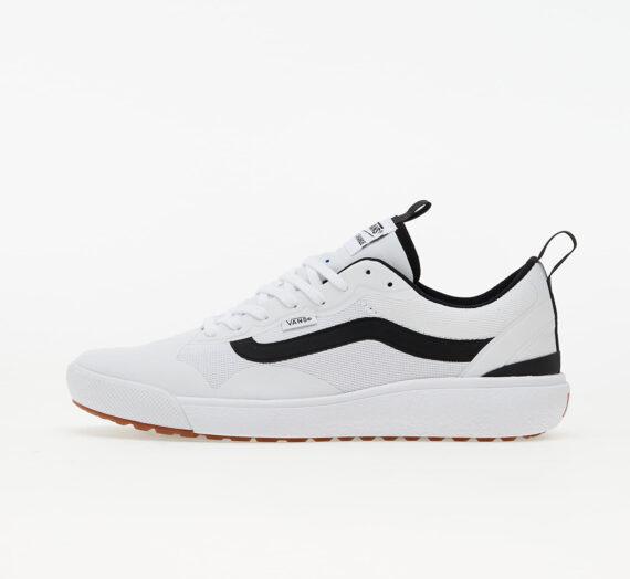 Мъжки кецове и обувки Vans UltraRange EXO White 99913_7_5
