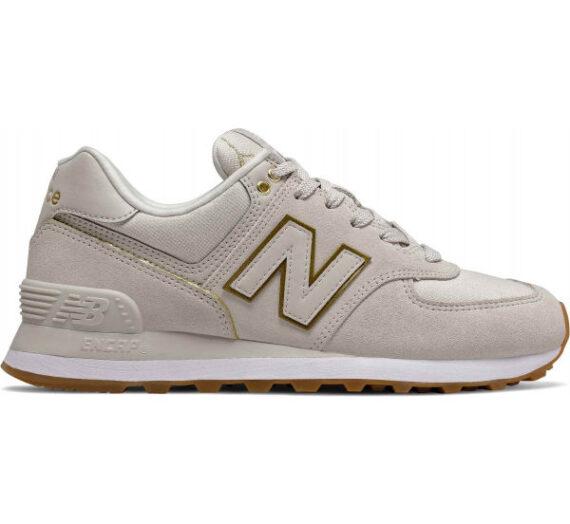 New Balance WL574SOA сив 7 – Дамски ежедневни обувки 1720029