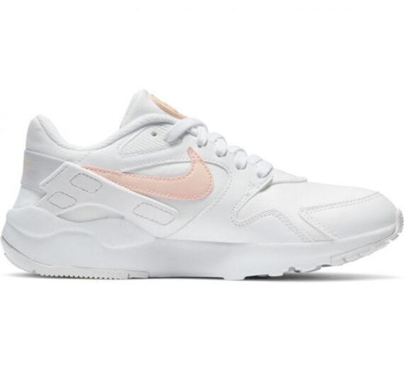 Nike LD VICTORY бял 6.5 – Дамски гуменки 1723563