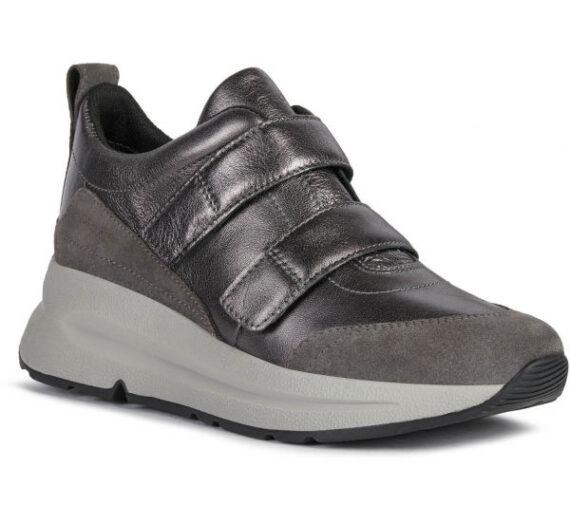 Geox D BACKSIE D  37 – Дамски обувки за свободно носене 1846291