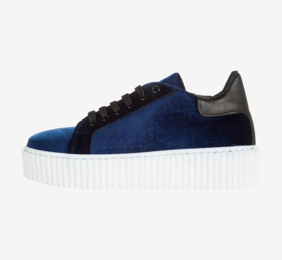 Обувки > Спортни обувки Silvian Heach Спортни обувки Sin 195152