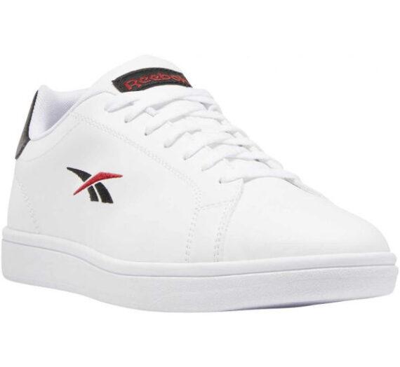 Reebok ROYAL COMPLETE SPORT  45.5 – Мъжки обувки за свободното време 1990593