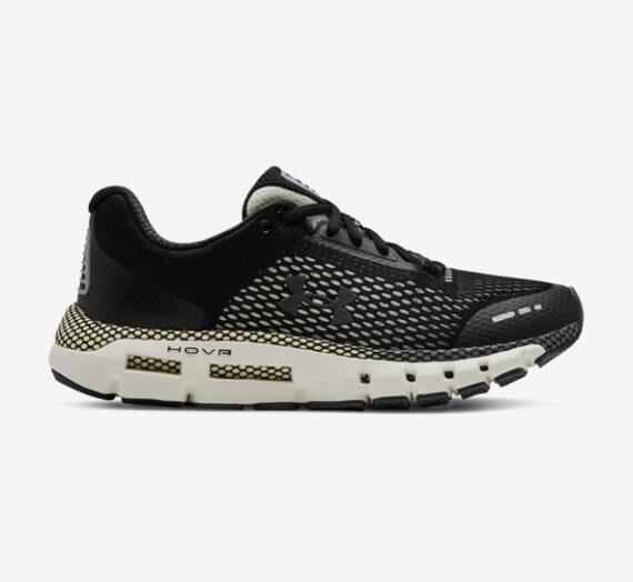 Обувки > Спортни обувки Under Armour HOVR™ Спортни обувки Cheren 302908