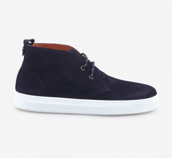 Обувки > Спортни обувки Trussardi Jeans Спортни обувки Sin 342150