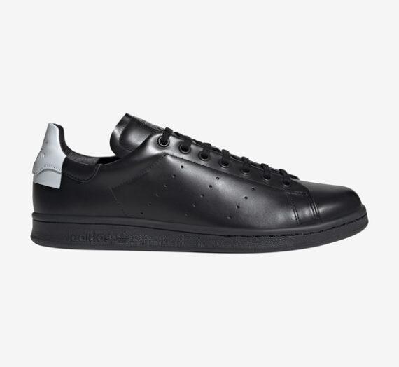 Обувки > Спортни обувки adidas Originals Stan Smith Recon Спортни обувки Cheren 362094