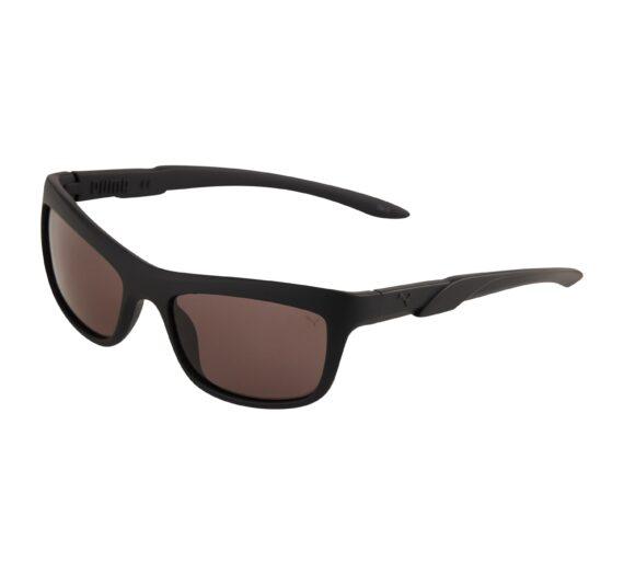 PUMA Слънчеви очила  черно 45010661