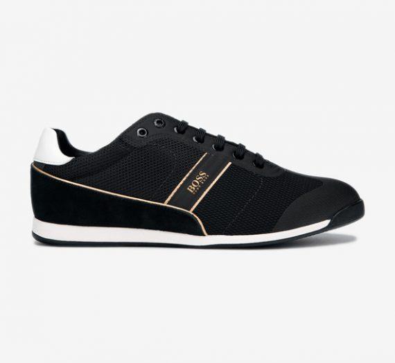 Обувки > Спортни обувки BOSS Glaze Спортни обувки Cheren 576175