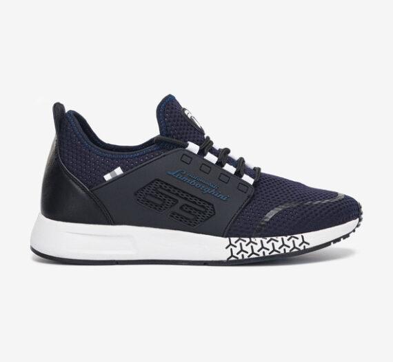 Обувки > Спортни обувки Lamborghini Спортни обувки Sin 584147
