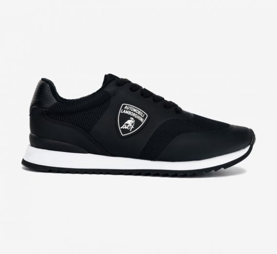 Обувки > Спортни обувки Lamborghini Спортни обувки Cheren 584174
