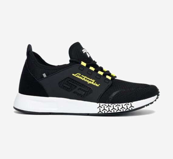 Обувки > Спортни обувки Lamborghini Спортни обувки Cheren 584181