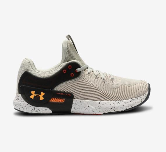 Обувки > Спортни обувки Under Armour HOVR™ Apex 2 Training Спортни обувки Byal 718633