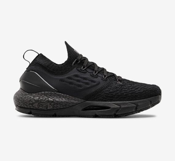 Обувки > Спортни обувки Under Armour HOVR™ Phantom 2 Спортни обувки Cheren 719329