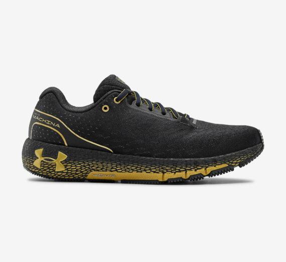 Обувки > Спортни обувки Under Armour HOVR™ Machina Спортни обувки Cheren 723272