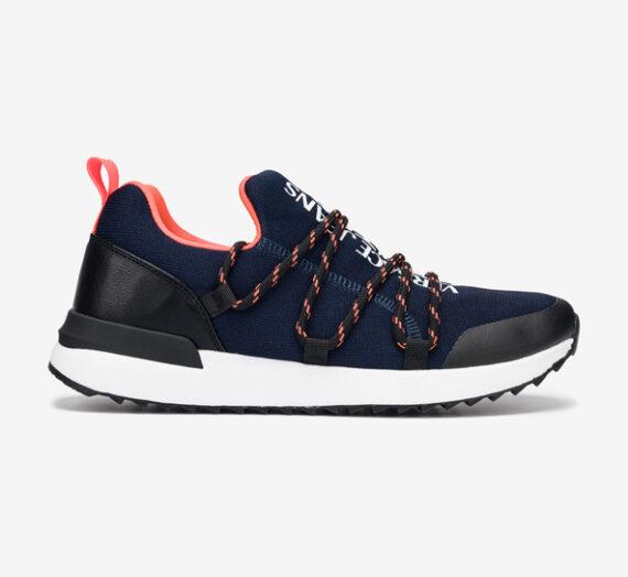 Обувки > Спортни обувки Versace Jeans Couture Спортни обувки Sin 743964