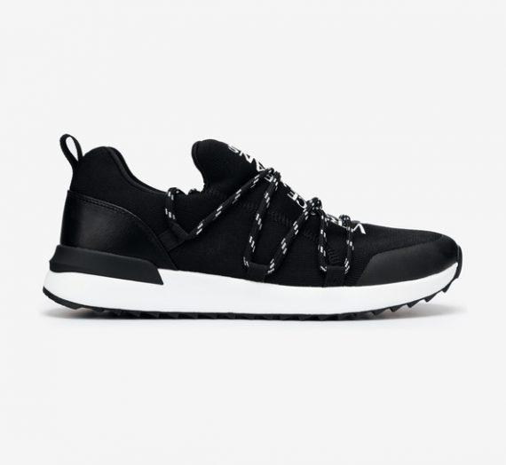 Обувки > Спортни обувки Versace Jeans Couture Спортни обувки Cheren 743970