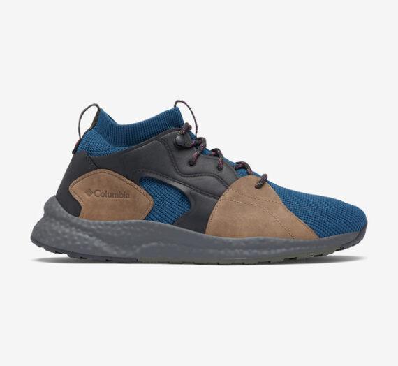 Обувки > Спортни обувки Columbia SH/FT™ Outdry™ Mid Спортни обувки Sin Kafyav 752762