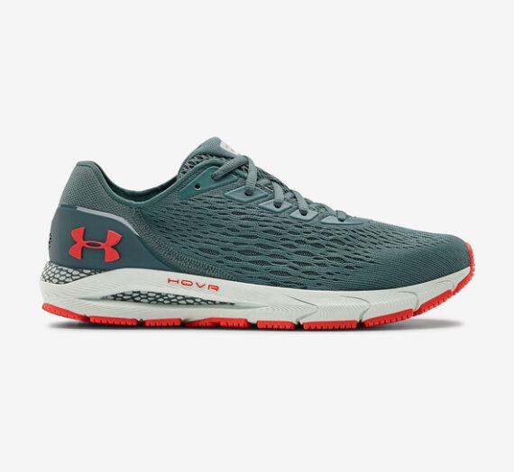 Обувки > Спортни обувки Under Armour HOVR™ Sonic 3 Спортни обувки Zelen 753524