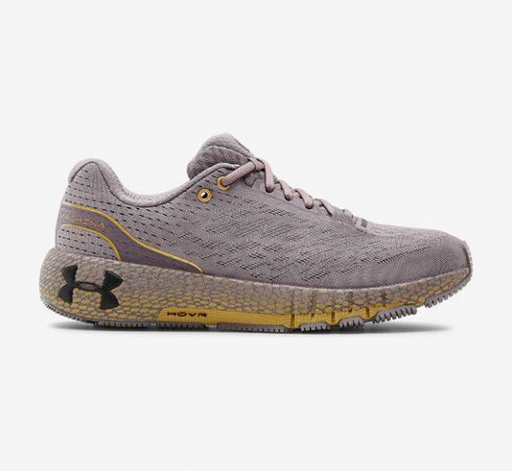 Обувки > Спортни обувки Under Armour HOVR™ Machina Спортни обувки Siv 755475