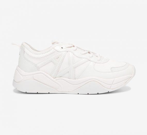 Обувки > Спортни обувки Armani Exchange Спортни обувки Byal 780111
