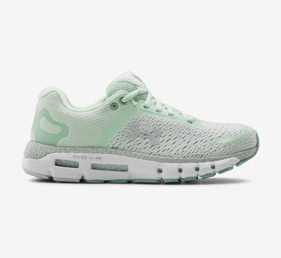 Обувки > Спортни обувки Under Armour HOVR™ Infinite 2 Спортни обувки Zelen 780317