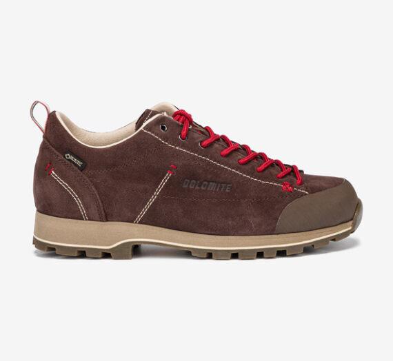 Обувки > Спортни обувки Dolomite 54 Low GTX Спортни обувки Kafyav 807407
