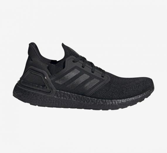 Обувки > Спортни обувки adidas Performance Ultraboost 20 Спортни обувки Cheren 825099