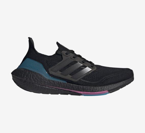 Обувки > Спортни обувки adidas Performance Ultraboost 21 Спортни обувки Cheren 825609