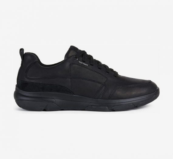 Обувки > Спортни обувки Geox Xand 2 Спортни обувки Cheren 830074