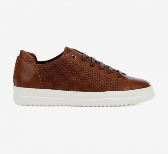 Обувки > Спортни обувки Geox Tayrvin Спортни обувки Kafyav 830670