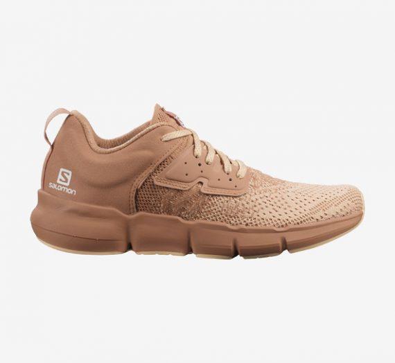 Обувки > Спортни обувки Salomon Predict Soc Спортни обувки Kafyav 836616