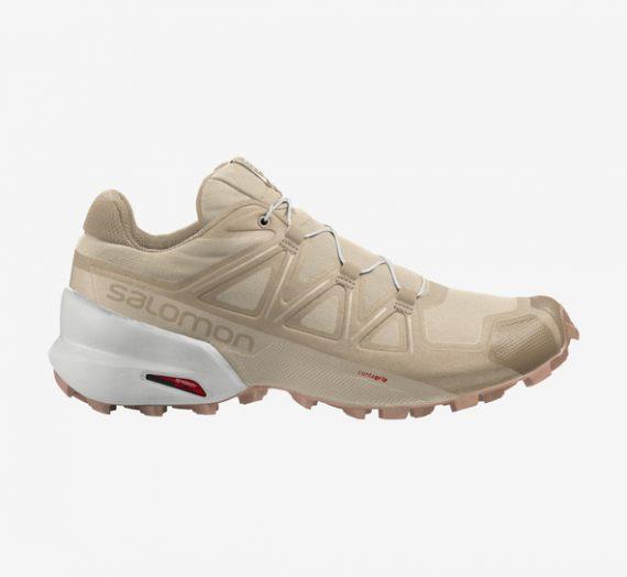 Обувки > Спортни обувки Salomon Speedcross 5 Спортни обувки Bezhov 836624