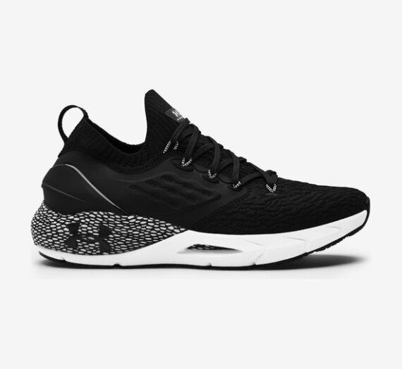 Обувки > Спортни обувки Under Armour HOVR™ Phantom 2 Спортни обувки Cheren 916282