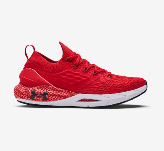 Обувки > Спортни обувки Under Armour HOVR™ Phantom 2 Спортни обувки Cherven 916373