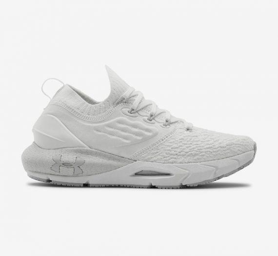 Обувки > Спортни обувки Under Armour HOVR™ Phantom 2 Спортни обувки Byal 916507